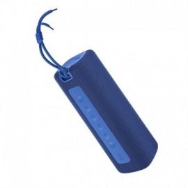 Xiaomi Mi Portable Bluetooth Speaker Blue, Coluna Portátil, Azul - 6971408153473