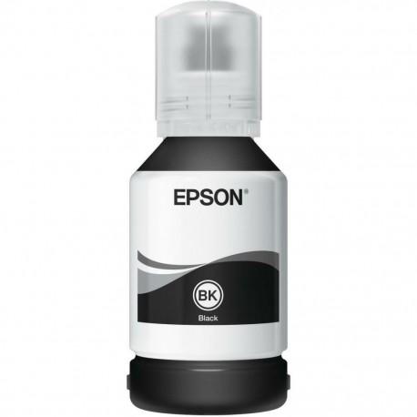 Epson 114 EcoTank Tinteiro 1 unidade(s) Original Preto 70 ml EcoTank ET-8500/8550 - 8715946687292