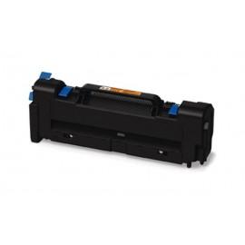 Unidade Fusora OKI 100k C831/C841/C831DM/MC853/MC873 - 05031713053606