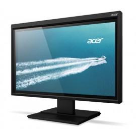 "Monitor ACER B6 B226HQLymdr 21.5"" LED 16 09 1920x1080 VGA DVI Pivot - 04713147268900"