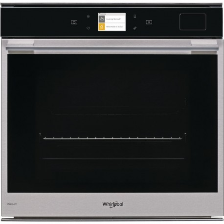 FORNO WHIRLPOOL - W9 OS2 4S1 P - 8003437834905
