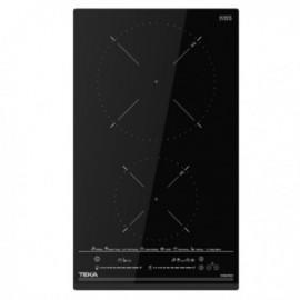 PLACA ENCASTRAR TEKA - IZC 32600 MST - 8434778012019
