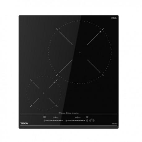 PLACA ENCASTRAR TEKA - IZC 42400 MSP - 8434778012026