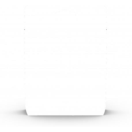 HP Conjunto de 4 Tinteiros Originais 903 Preto, Ciano, Magenta, Amarelo, Cartucho de Tinta, Pacote Combinado - 0195122352271