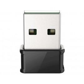 Adaptador Usb - Wifi D-link Dwa-181 1300mbps - 0790069450600