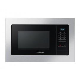 MICRO ONDAS SAMSUNG - MG23A7013CT EC - 8806092062757