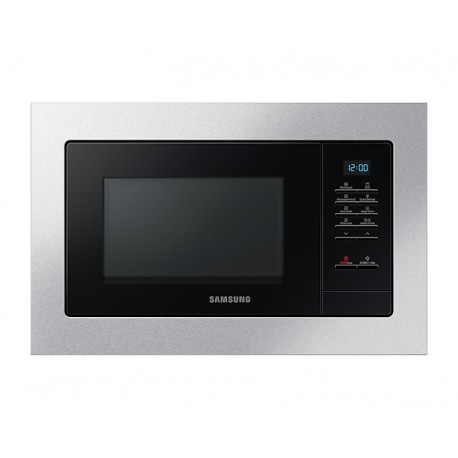 MICRO ONDAS SAMSUNG - MG23A7013CT/EC - 8806092062757