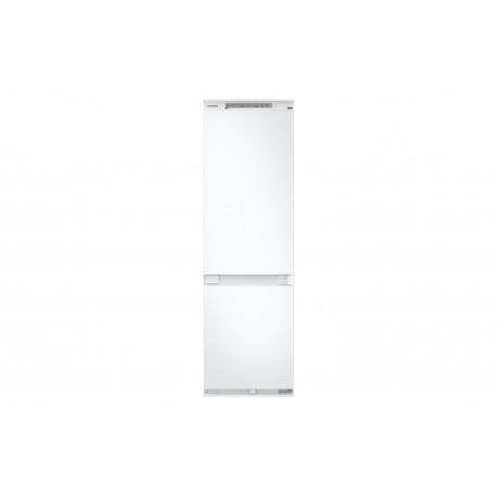 Samsung BRB26602EWW/EF Frigorífico de Livre Instalação - 8806092211100