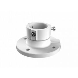 Hikvision DS-1663ZJ Suporte de Teto para Câmaras Dome
