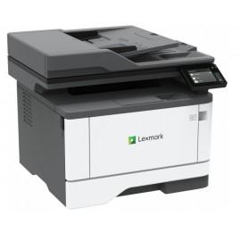 Impressora LEXMARK Multifunçoes Laser Mono XM1342