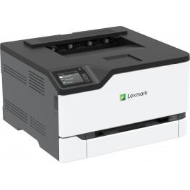 Impressora LEXMARK Laser C2326