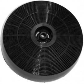 TEKA C1C Filtro Carvão - 8421152708286
