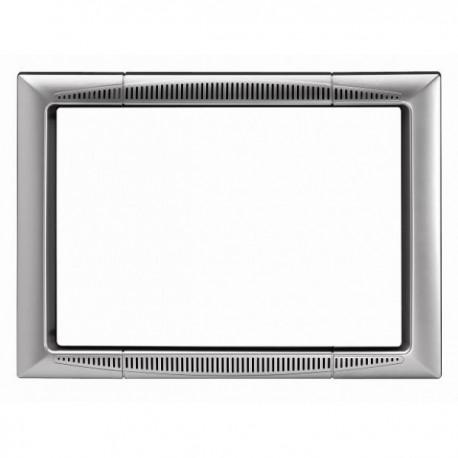 Teka 40204393 Kit União para Microondas Houseware Frame Inox - 890230 - 8421152048351