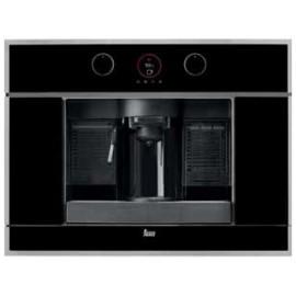 Máquina De Café Teka - 41598030 - 8421152145401