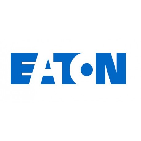 Garantia EATON Connected Warranty+3 Product Line A1 - CNW30A1WEB