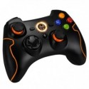 Comandos Gamepads Gaming