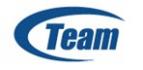 TEAMGROUP Team
