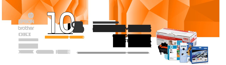 consumiveis10_2